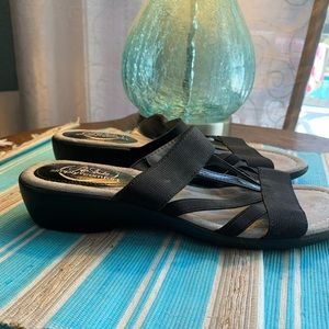 Life Stride Shoes - Life stride simply comfort flats